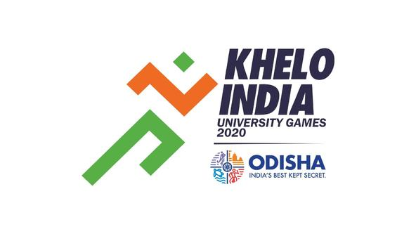 Universities from Punjab are the teams to beat in football at the Khelo India University Games