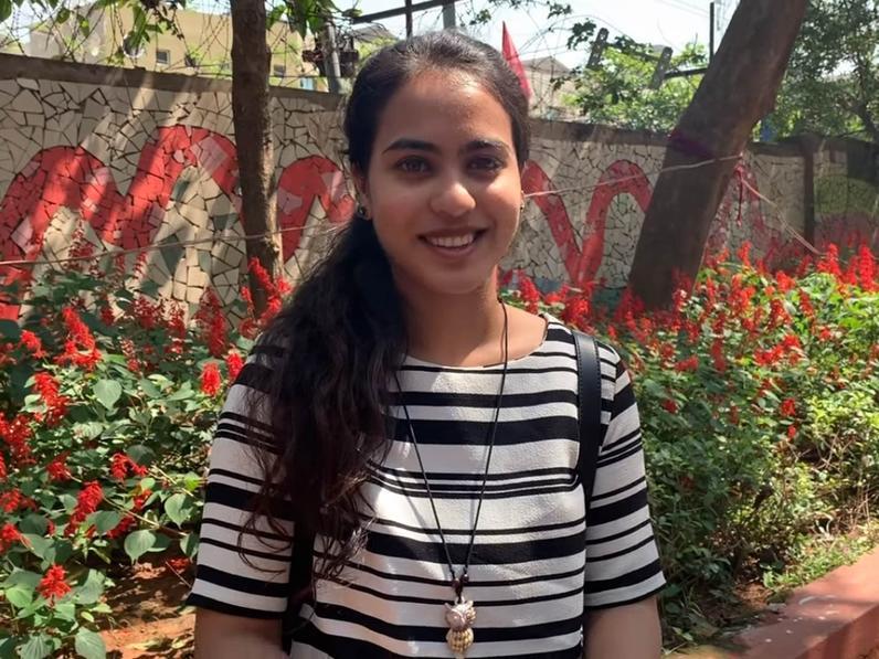 Khelo India Quiz- #KIUG2020