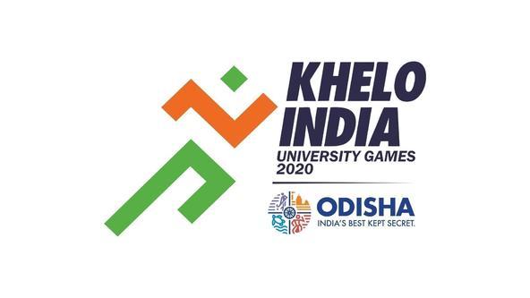 Expect Mirabai Chanu to win Olympic medal: Karnam Malleswari